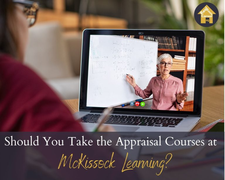 McKissock Learning Review - Feature Image