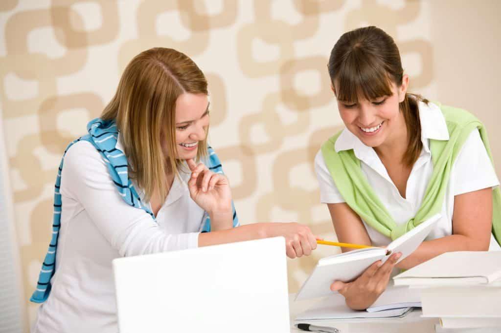 Real Estate Exam Study