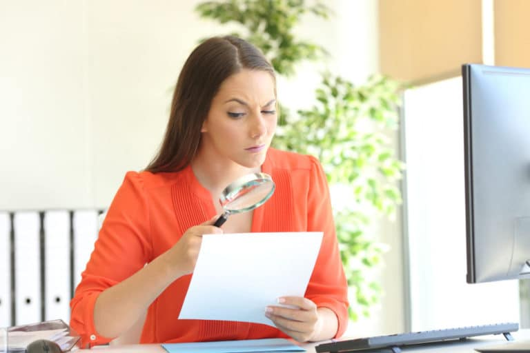 How to Become a Notary Loan Signing Agent in Arizona?