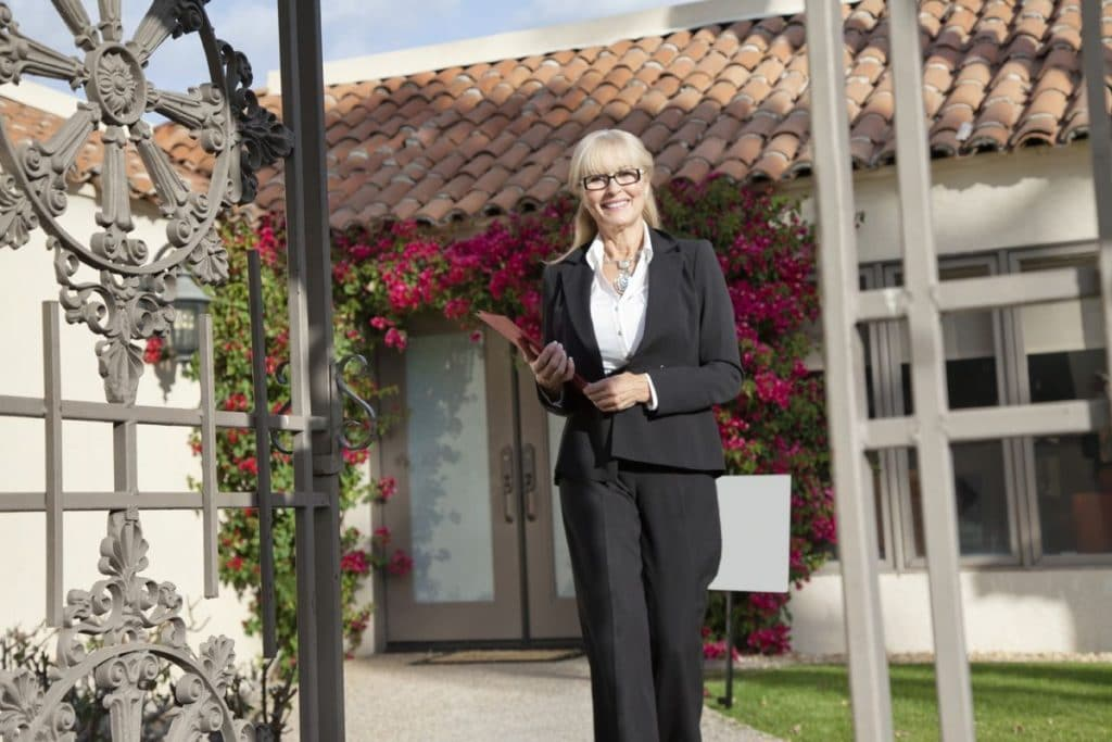 Licensed Residential Appraiser Requirement: Work Experience Hours