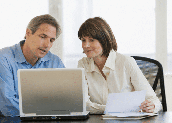 Real estate appraisers looking for E&O coverage