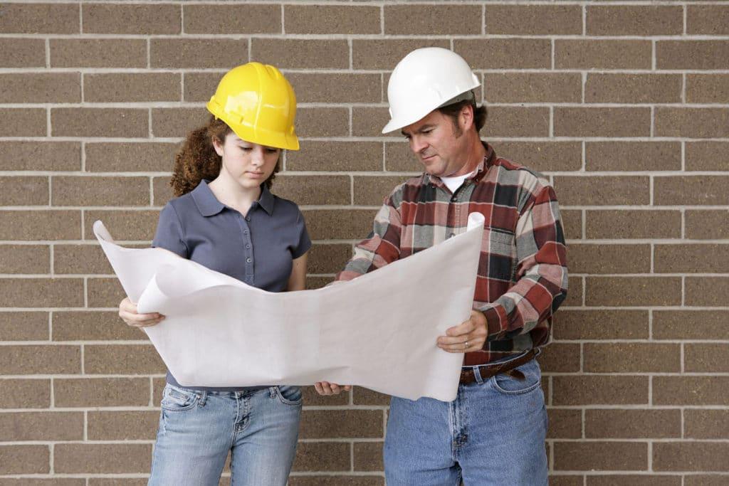 real estate appraiser trainee