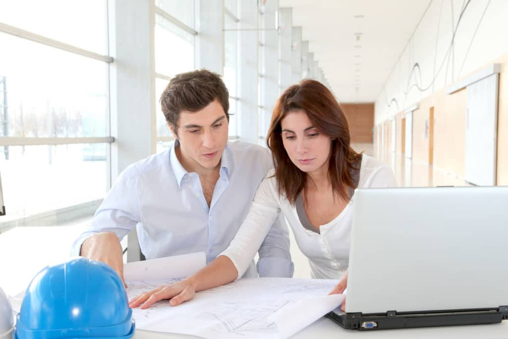 Real Estate Appraisal Work Experience