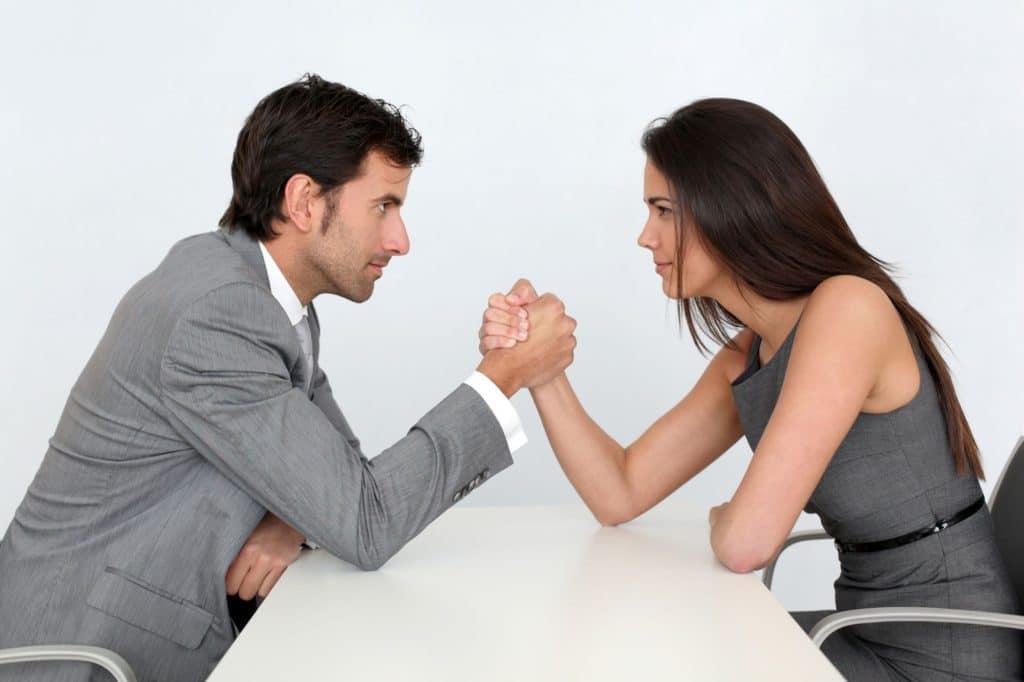 Real estate agent or real estate appraiser
