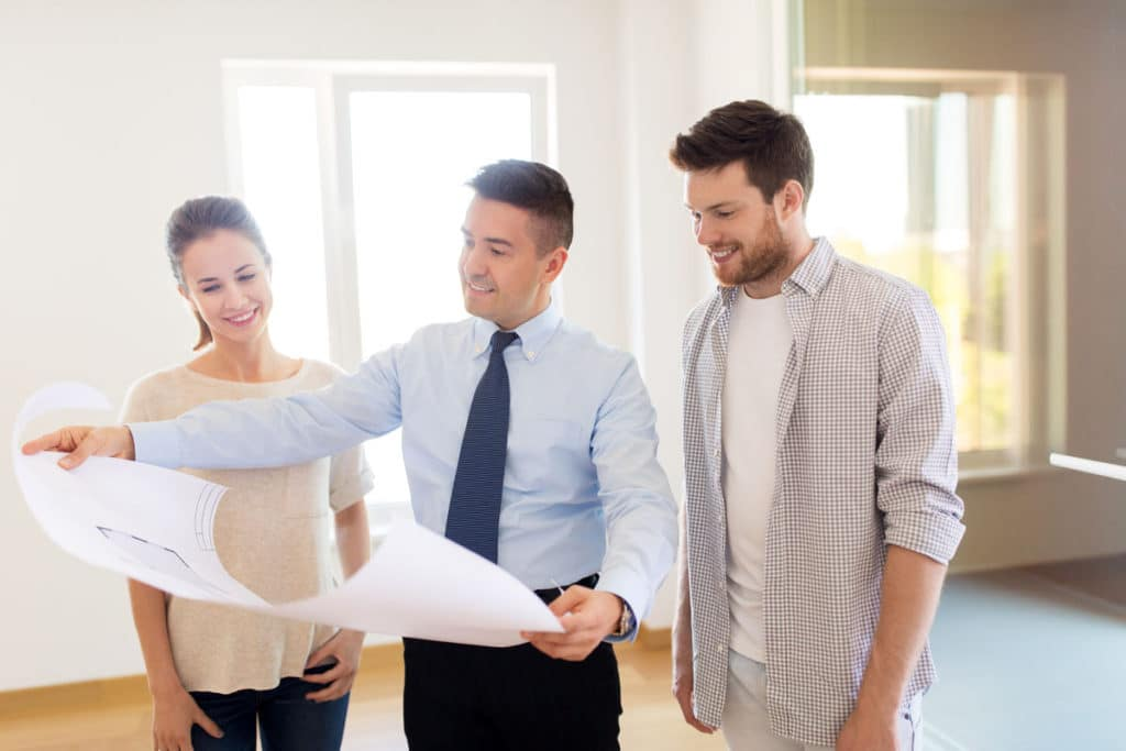 Certified Real Estate Residential Appraiser Work Experience
