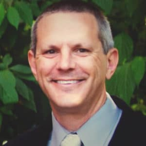 Eric VanderWaal, Residential Real Estate Appraiser