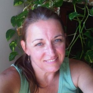 June Marie Ackley, Certified Residential Real Estate Appraiser