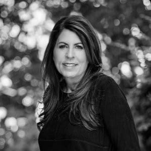 Nancy Dierx, Real Estate Appraisal Professionals