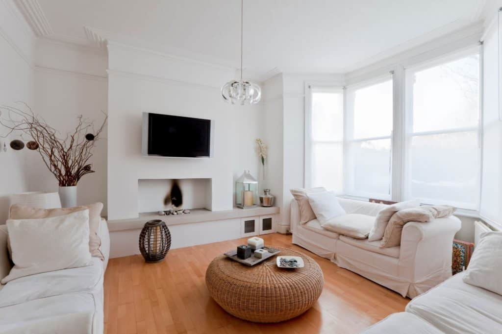 home staging career