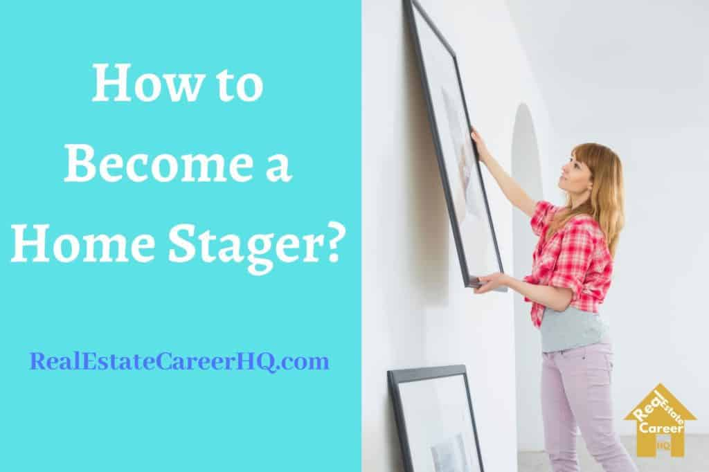 How to Become a Home Stager in Washington? (Complete ...