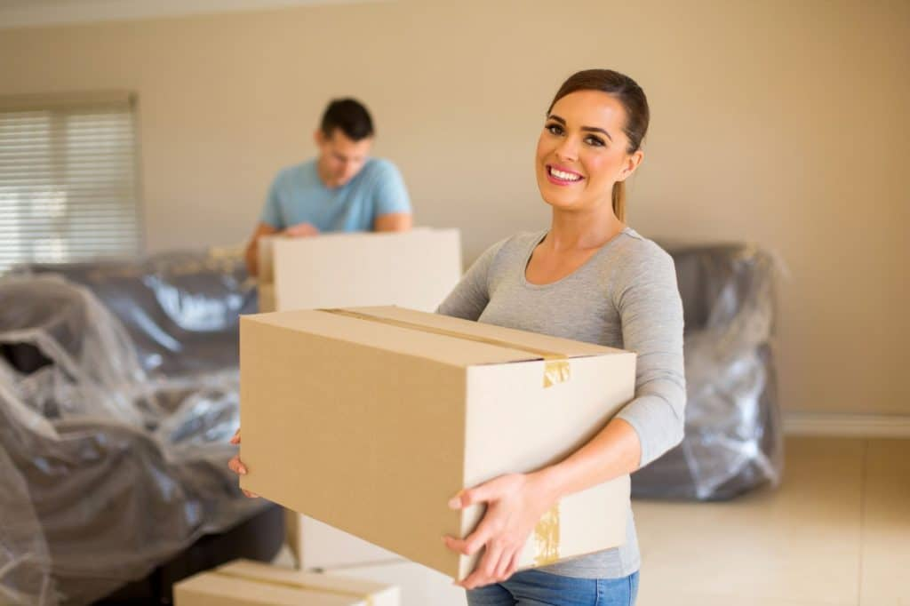 home staging work experience Kansas