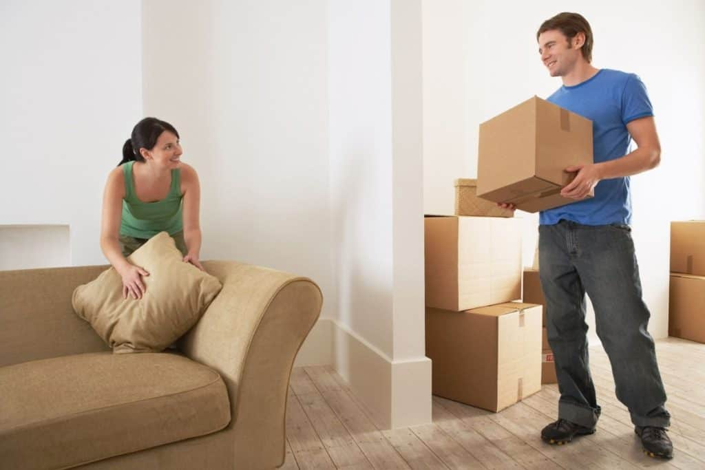 home staging work experience Connecticut