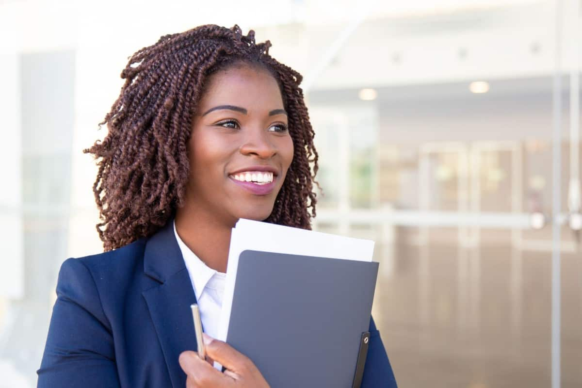 Delaware notary loan signing agent