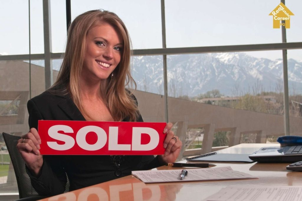 How long does it take to become a real estate agent in Alabama?